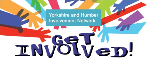 Yorkshire And Humber Involvement Network