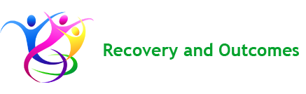 Recovery and Outcomes
