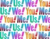 Pride Celebrations - Cygnet Sheffield!                   (A series of Blog Posts)
