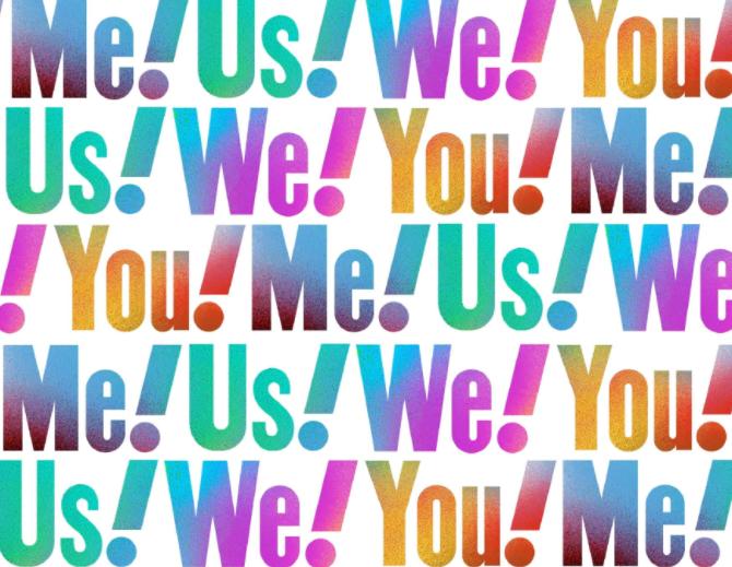 Pride Celebrations – Cygnet Sheffield!                   (A series of Blog Posts)