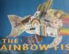 Pride Celebrations - Waterloo Manor!                   (A series of Blog Posts)